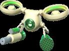 unitopia キャラクター